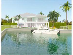 117 Sand Dollar Dr, Fort Myers Beach, FL 33931