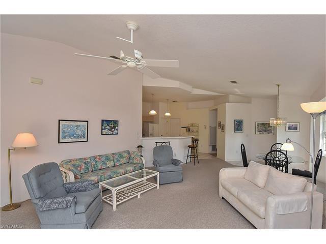 312 Islamorada Blvd, Punta Gorda, FL 33955
