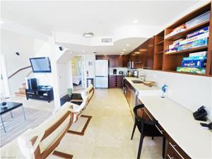 541 Gulf Ln, Captiva, FL 33924
