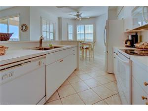 8076 Queen Palm Ln 432, Fort Myers, FL 33966