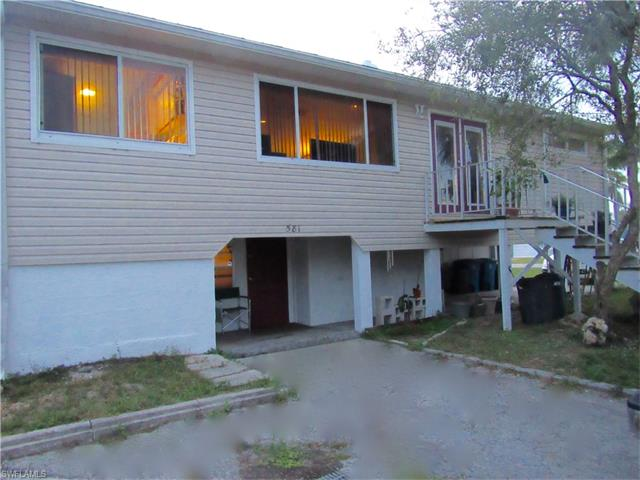 581 Palermo Cir, Fort Myers Beach, FL 33931