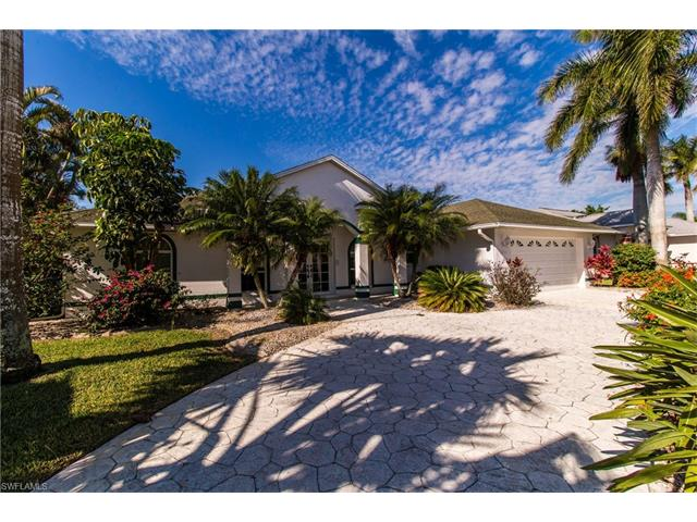 1428 Se 11th Pl, Cape Coral, FL 33990