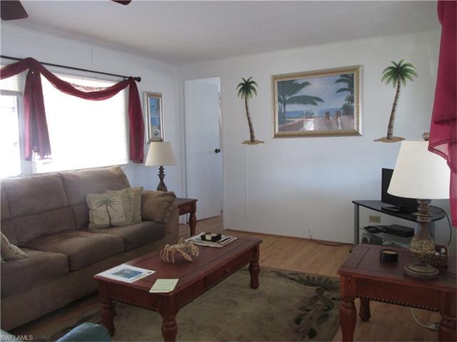 11371 Bayside Blvd, Fort Myers Beach, FL 33931