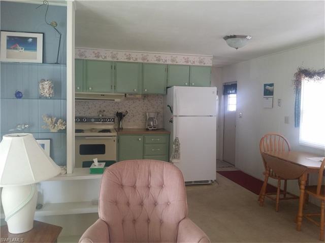 19281 San Carlos Blvd 57, Fort Myers Beach, FL 33931