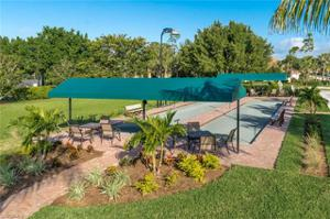 11009 Mill Creek Way 1402, Fort Myers, FL 33913