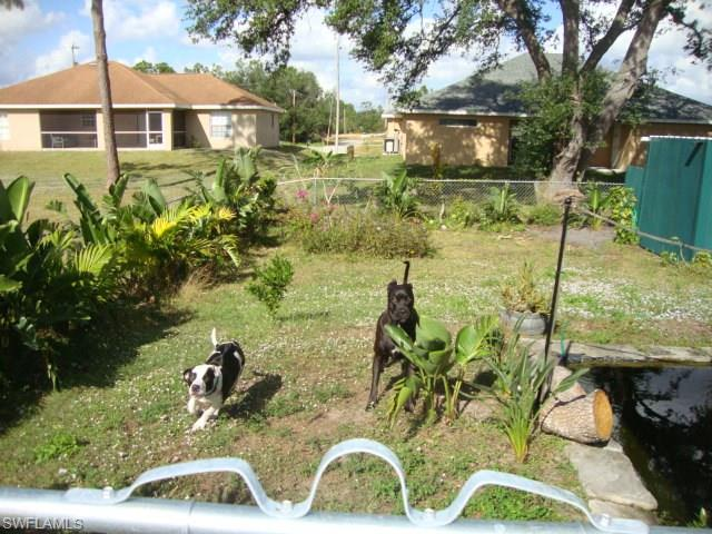 2904 49th St Sw, Lehigh Acres, FL 33976