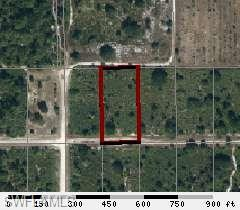 7644 23rd Ter, Other, FL 33935