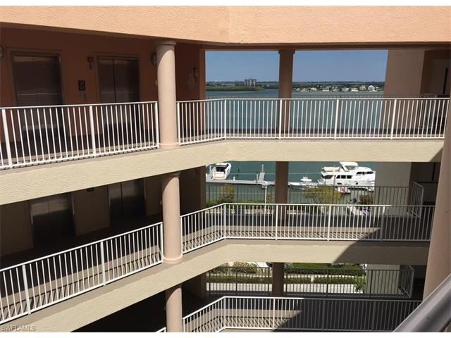 190 Estero Blvd 404, Fort Myers Beach, FL 33931