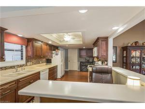 13427 Tall Grass Ct, Fort Myers, FL 33912