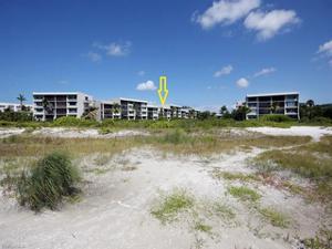 979 E Gulf Dr 163, Sanibel, FL 33957
