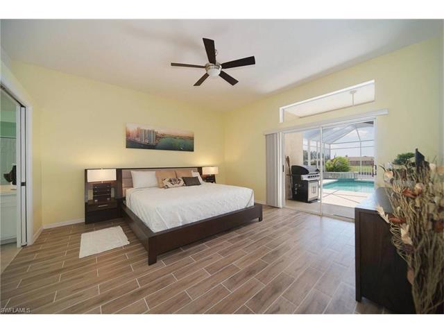 3116 Se 6th Ave, Cape Coral, FL 33904