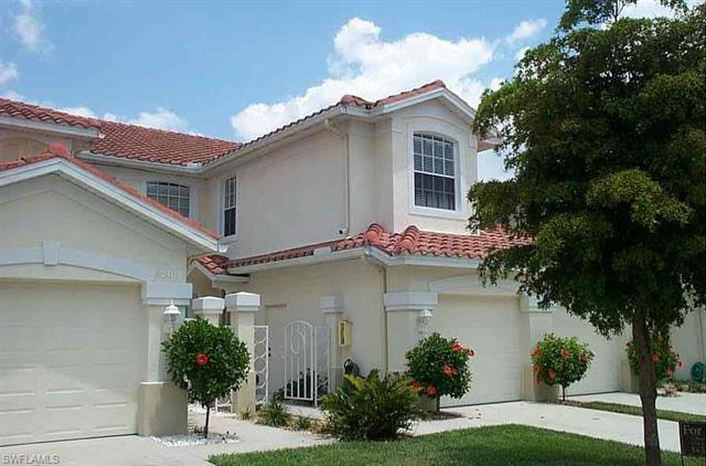 15037 Tamarind Cay Ct 1507, Fort Myers, FL 33908