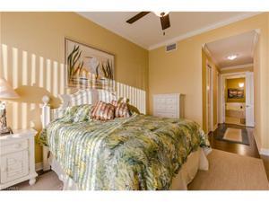 5706 Cape Harbour Dr 411, Cape Coral, FL 33914
