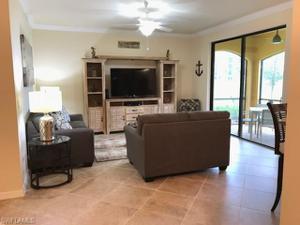 17981 Bonita National Blvd 712, Bonita Springs, FL 34135