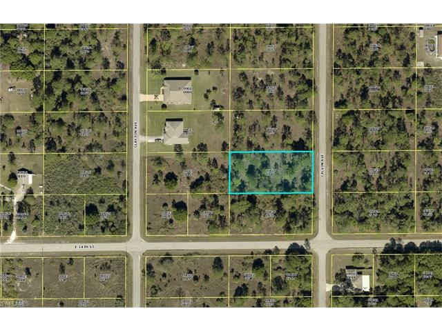 1403 Calvin Ave, Lehigh Acres, FL 33972