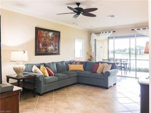 10280 Glastonbury Cir 102, Fort Myers, FL 33913
