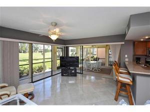14770 Eagle Ridge Dr 110, Fort Myers, FL 33912