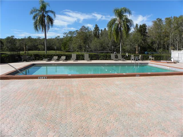 13288 White Marsh Ln 26, Fort Myers, FL 33912