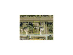 3802 15th St Sw, Lehigh Acres, FL 33976