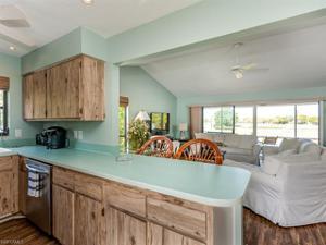 1027 Sand Castle Rd, Sanibel, FL 33957