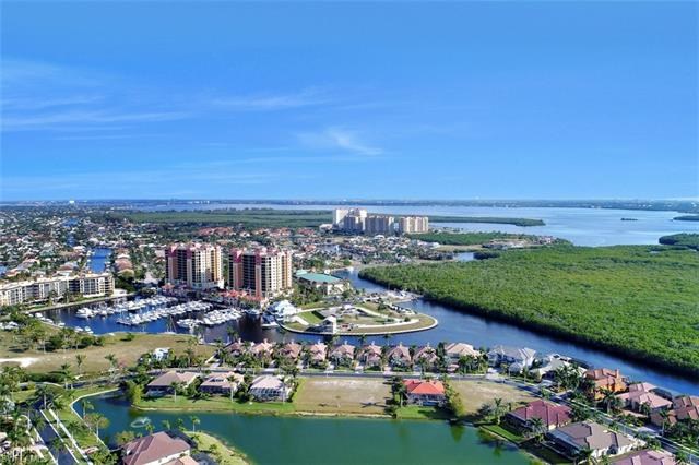 2020 El Dorado Pky W, Cape Coral, FL 33914