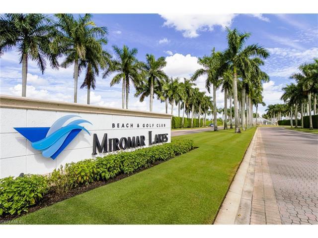 10722 Mirasol Dr 503, Miromar Lakes, FL 33913
