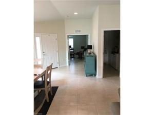 2472 Hopefield Ct, Cape Coral, FL 33991