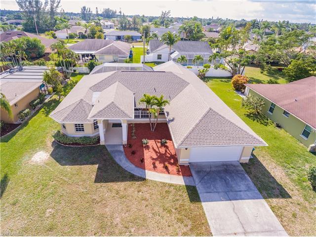 410 Se 31st St, Cape Coral, FL 33904