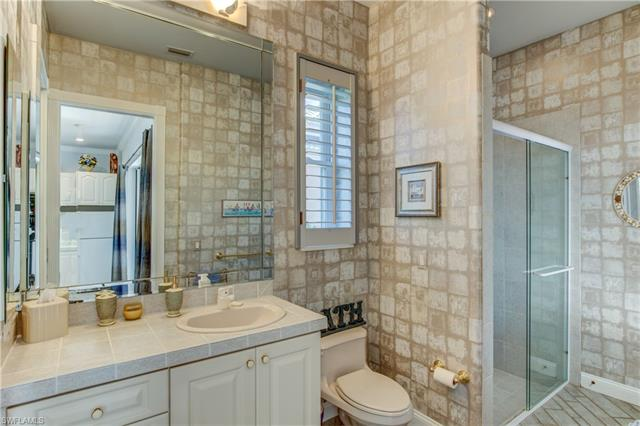 11441 Longwater Chase Ct, Fort Myers, FL 33908