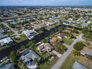 1416 Se 11th Pl, Cape Coral, FL 33990