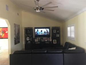 18616 Bartow Blvd, Fort Myers, FL 33967