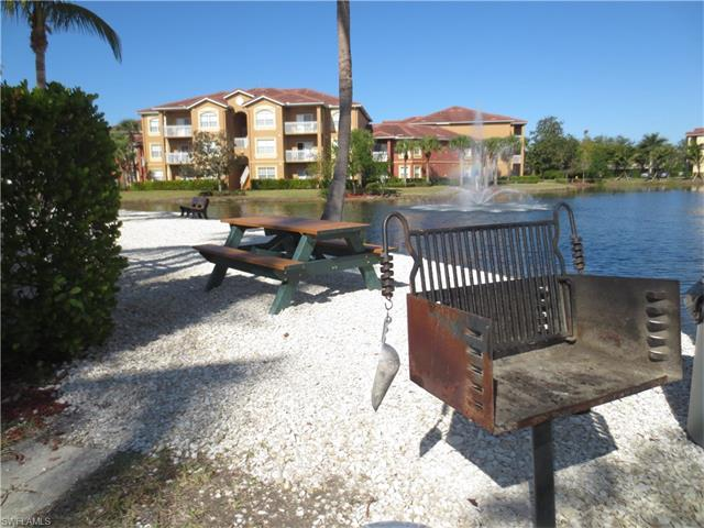 15585 Ocean Walk Cir 103, Fort Myers, FL 33908