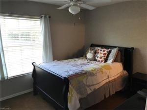 10104 Poppy Hill Dr, Fort Myers, FL 33966