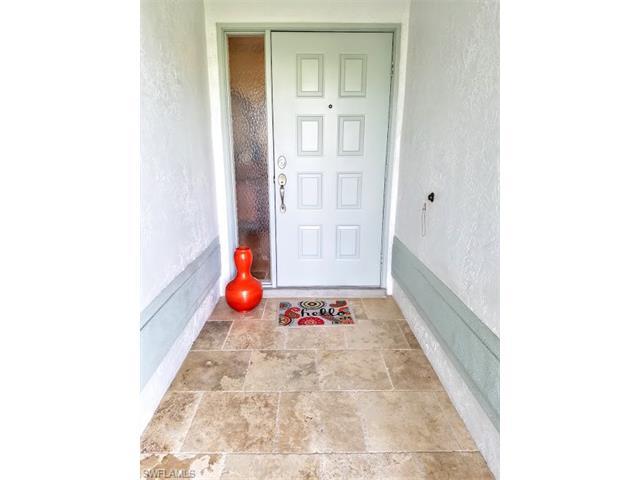 13134 Regent Cir, Fort Myers, FL 33966
