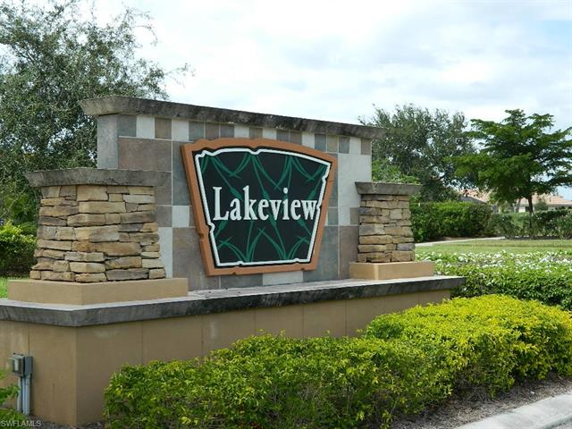 3760 Lakeview Isle Ct, Fort Myers, FL 33905