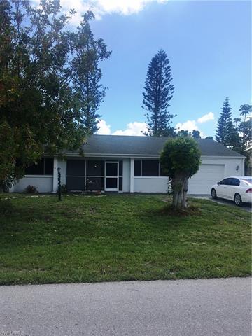 3801 Se 10th Ave, Cape Coral, FL 33904