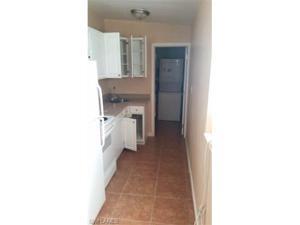 21519 Mallory Ave, Port Charlotte, FL 33952