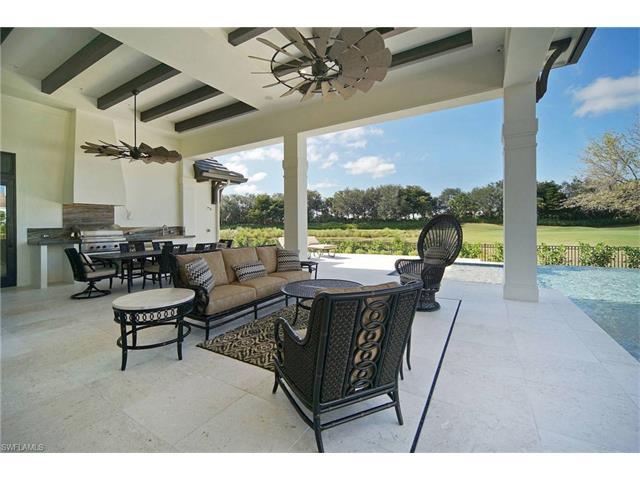 12830 Terabella Way, Fort Myers, FL 33912