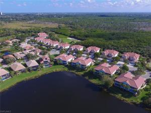 16146 Mount Abbey Way 201, Fort Myers, FL 33908