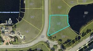 6047 Tarpon Estates Blvd, Cape Coral, FL 33914