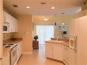 1309 Islamorada Blvd, Punta Gorda, FL 33955