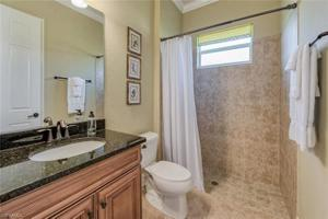 21006 Bosco Ct, Estero, FL 33928