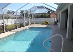 2551 Sw 28th Pl, Cape Coral, FL 33914