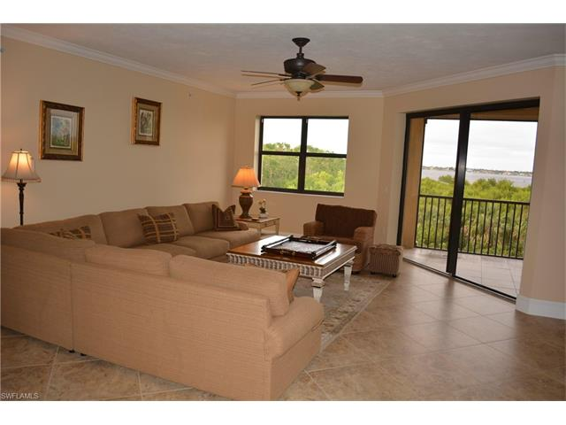 11600 Court Of Palms 104, Fort Myers, FL 33908