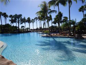 11204 Adora Ct, Fort Myers, FL 33912