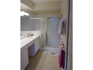 2628 Somerville Loop 1802, Cape Coral, FL 33991