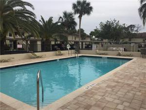 5690 Trailwinds Dr 616, Fort Myers, FL 33907