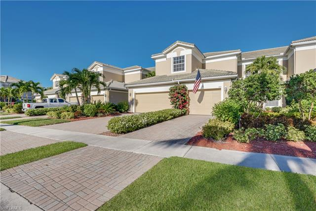 9216 Calle Arragon Ave 103, Fort Myers, FL 33908