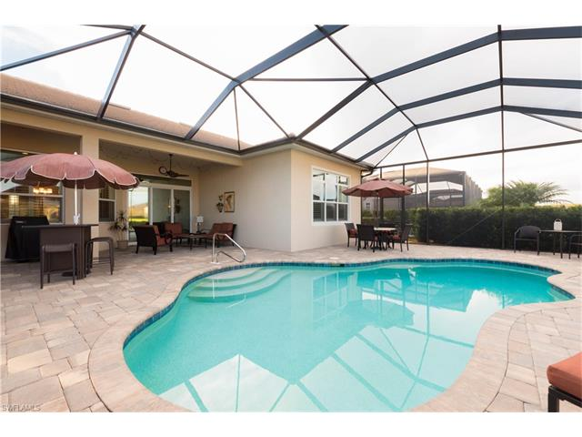 12660 Fairway Cove Ct, Fort Myers, FL 33905