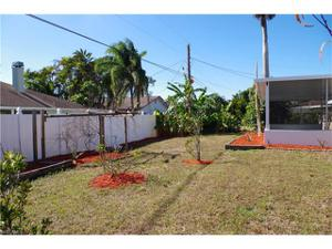2438 Harvard Ave, Fort Myers, FL 33907